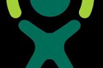 mobGAS logo