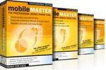 Mobile Master : importer ou exporter des fichiers de votre téléphone sur le PC