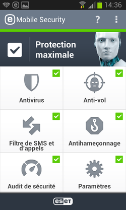 mobile-security-eset-2015-1