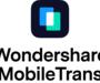 Wondershare MobileTrans : Le logiciel de transfert de téléphone entre mobile
