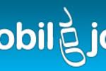 mobiljob-emploi.png