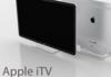 Apple iTV : pas encore pour cette année, selon un analyste