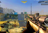 Gameloft : Modern Combat 2 Black Pegasus sur Android
