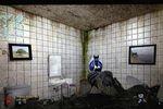 Modern Warfare 2 - Favela corrige.