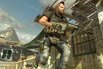 Modern Warfare 2 - Image 27