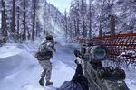 Modern Warfare 2 - Image 71