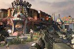 Modern Warfare 2 - Resurgence Pack DLC - Image 1