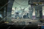 Modern Warfare 2 - Stimulus Package DLC - Image 2