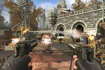 Modern Warfare 3 (7)