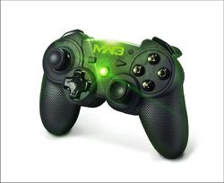Modern Warfare 3 pasd PS3