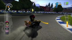 ModNation Racers - 18