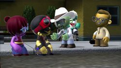 ModNation Racers - 20