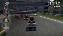 ModNation Racers - 21