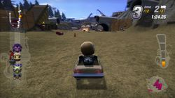 ModNation Racers - 22