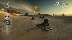 ModNation Racers - 23