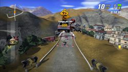ModNation Racers - 25