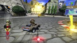 ModNation Racers - 26