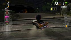 ModNation Racers - 30