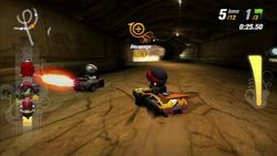 ModNation Racers - 31