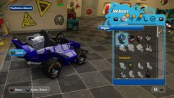 ModNation Racers - 6