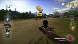 ModNation Racers - 7