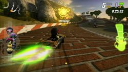 ModNation Racers - 8
