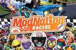 ModNation Racers - vignette