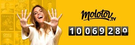 molotov-10-millions