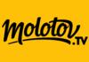 Molotov s'arrange avec la diffusion TNT sur Smart TV Samsung