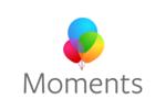 Moments-Logo