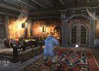 La Momie 3 PS2 - Image 1