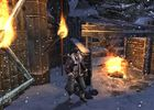 La Momie 3 PS2 - Image 3