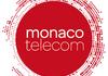 Monaco Telecom de Xavier Niel passe déjà à la 4G à 1 Gbps