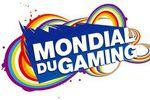 Mondial gaming 2008
