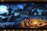 Monkey Island 2 iPad 01
