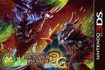 Monster Hunter 3G (6)