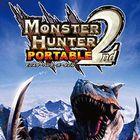 Monster Hunter Freedom 2nd : vidéo