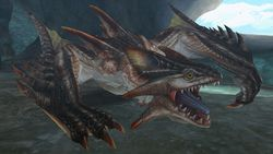 Monster Hunter Frontier Online - 5