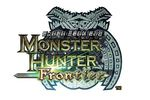 monster-hunter-frontier-online