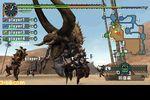 Monster Hunter Portable 2nd G 3