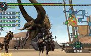 Monster Hunter Portable 2nd G 3