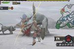 Monster Hunter Portable 2nd - Image 6