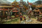 Monster Hunter Portable 3 - 3