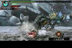 Monster Hunter Portable 3rd - 5