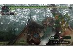 Monster Hunter PSP (Small)