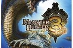 Monster Hunter Tri - bundle