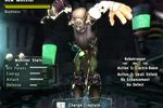 Monster Lab - Image 3