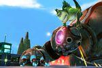Monstres contre Aliens - Image 1