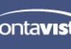 MontaVista Linux Pro 5.0 : du real-time natif optimisé