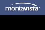 MontaVista logo
